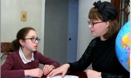 enseignement_domicile_montréal