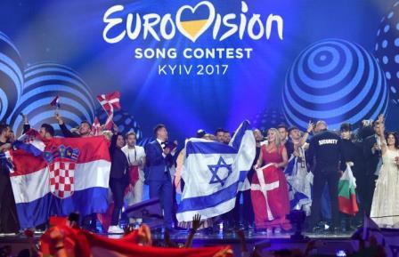 eurovision_2017