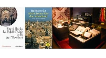 Un livre nazi retiré d'une exposition sur l'islam subventionnée par l'Union européenne