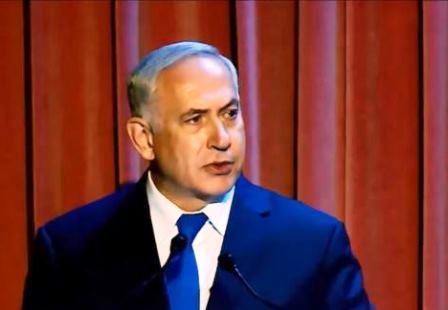 Israël défend la cause des Kurdes d'Irak