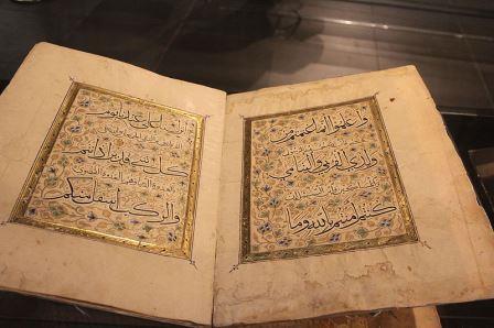 Ce que dit vraiment l'islam sur les juifs | Tribune Juive