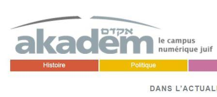 70 ans d'Israël sur Arte : un documentaire pas objectif – de l ...