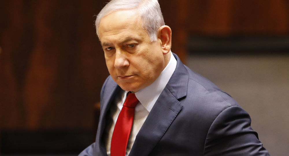 Raphaël Nisand – Transparence en Israël, black-out en Iran