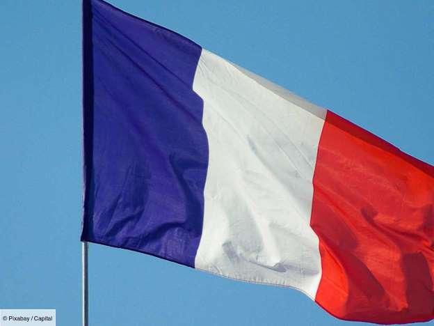 Meilleure nationalité au monde: la nationalité française