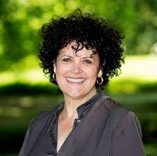 Pour la sénatrice LR du Val d'Oise, Jacqueline Eustache-Brinio, rapporteur du texte: «On pose un sujet de société: toute la France sauf l'Ouest est touchée par un islam radical».